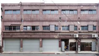京都で「ハイパーローカルメディア」考えるワークショップ
