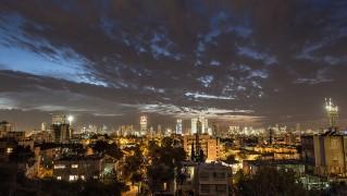 イスラエル、テルアビブの取り組みからーー都市をスタートアップハブに変えるためになすべきこと